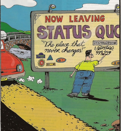 leaving_the__status_quo__behind