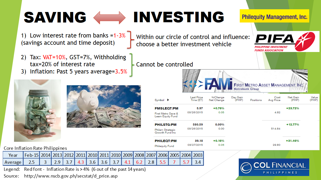 Saving to Investing_2