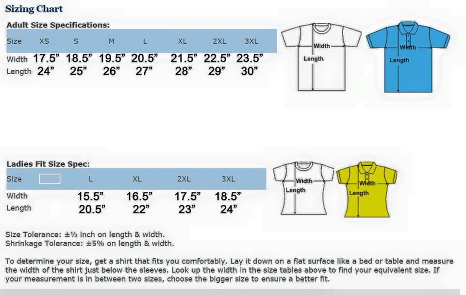 #FinanciallyLiteratePH polo shirt