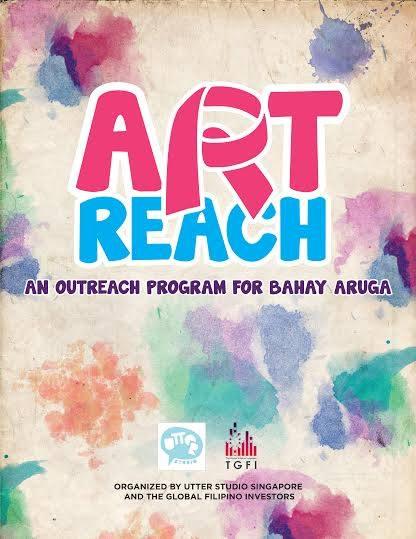 ART Reach